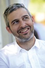 Guillaume Hannoun