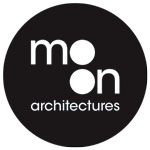 moonarchitectures
