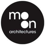 moonarchitectures
